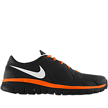 332c09090229 Just customized and ordered this Nike Flex 2012 Run iD (Wide) Men s Running  Shoe