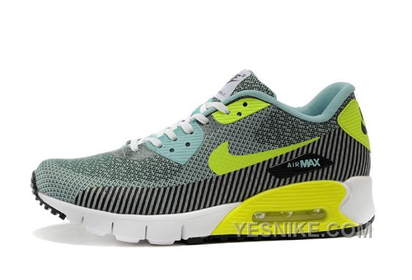 Pin on Nike Air Max 90 Jacquard