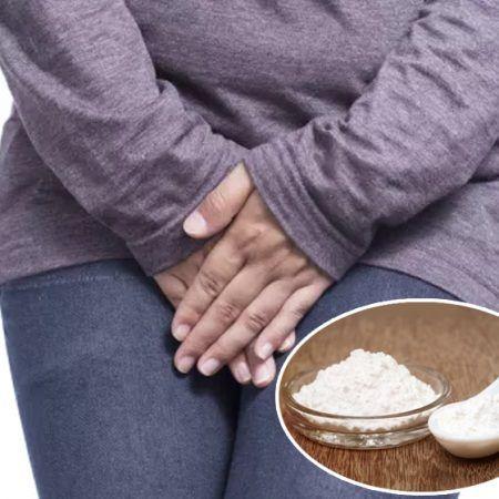 Entfernen Sie Muttermale Warzen Mitesser Hautzipfel Und Altersflecken Mit Diesen Naturlichen Mitteln Fithacks Muttermal Altersflecken Heilung