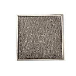 Broan Bps3fa36 Filter Aluminum For 36 Series Hoods S99010306