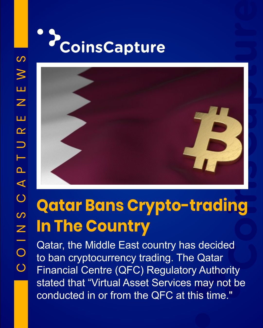 cryptocurrency trading in qatar
