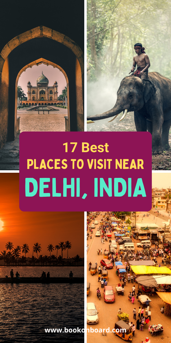 Top 10 Places To Visit In Delhi With Family Cool Places To Visit Places To Visit Road Trip Planning