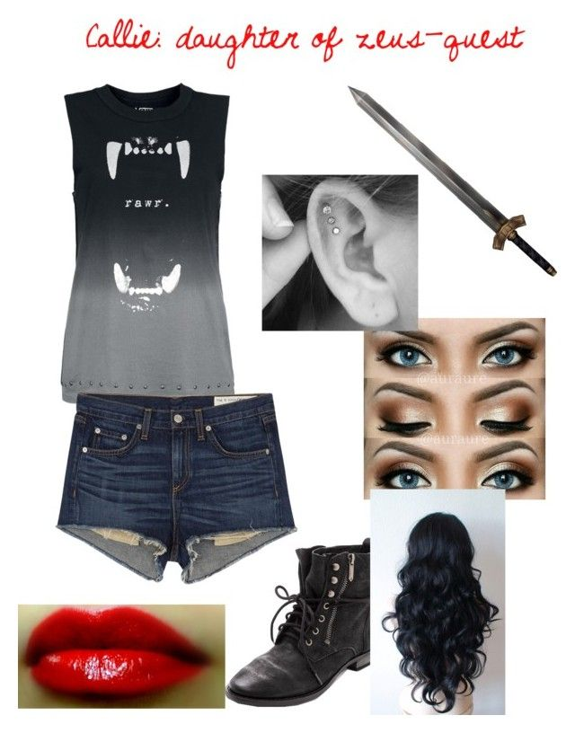 """Untitled #49"" by boobear4eva ❤ liked on Polyvore"