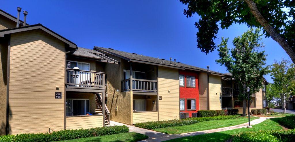 951 363 2254 1 3 Bedroom 1 3 Bath Promenade Terrace 451 Wellesley Drive Corona Ca 92879 Apartments For Rent Outdoor Decor Living Environment