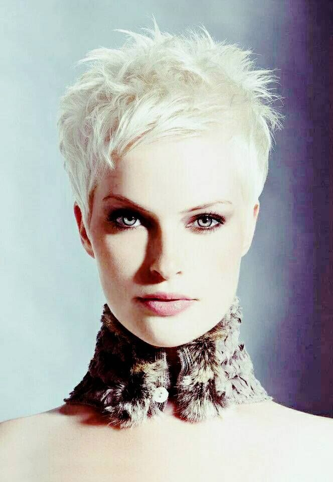 hair style trends 60 trendiest low maintenance haircuts you would 2517