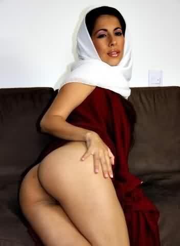 Teen girls hot egypt horny