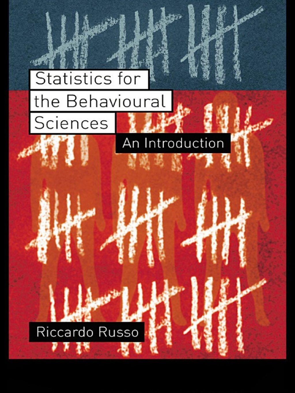 11+ Best psychology books on human behavior for beginners information
