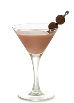 Pinnacle pecan cream cocktail recipes pinnacle vodka recipes a premium vodka at an affordable price pinnacle vodka boasts more than 40 flavors perfect for making delicious vodka drinks sisterspd
