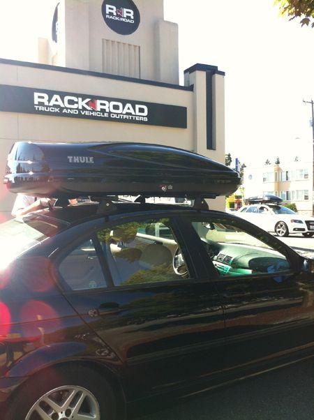 Yakima Thule Racks For Car And Bike Car Racks Bike Trailer Hitch Trailer Hitch