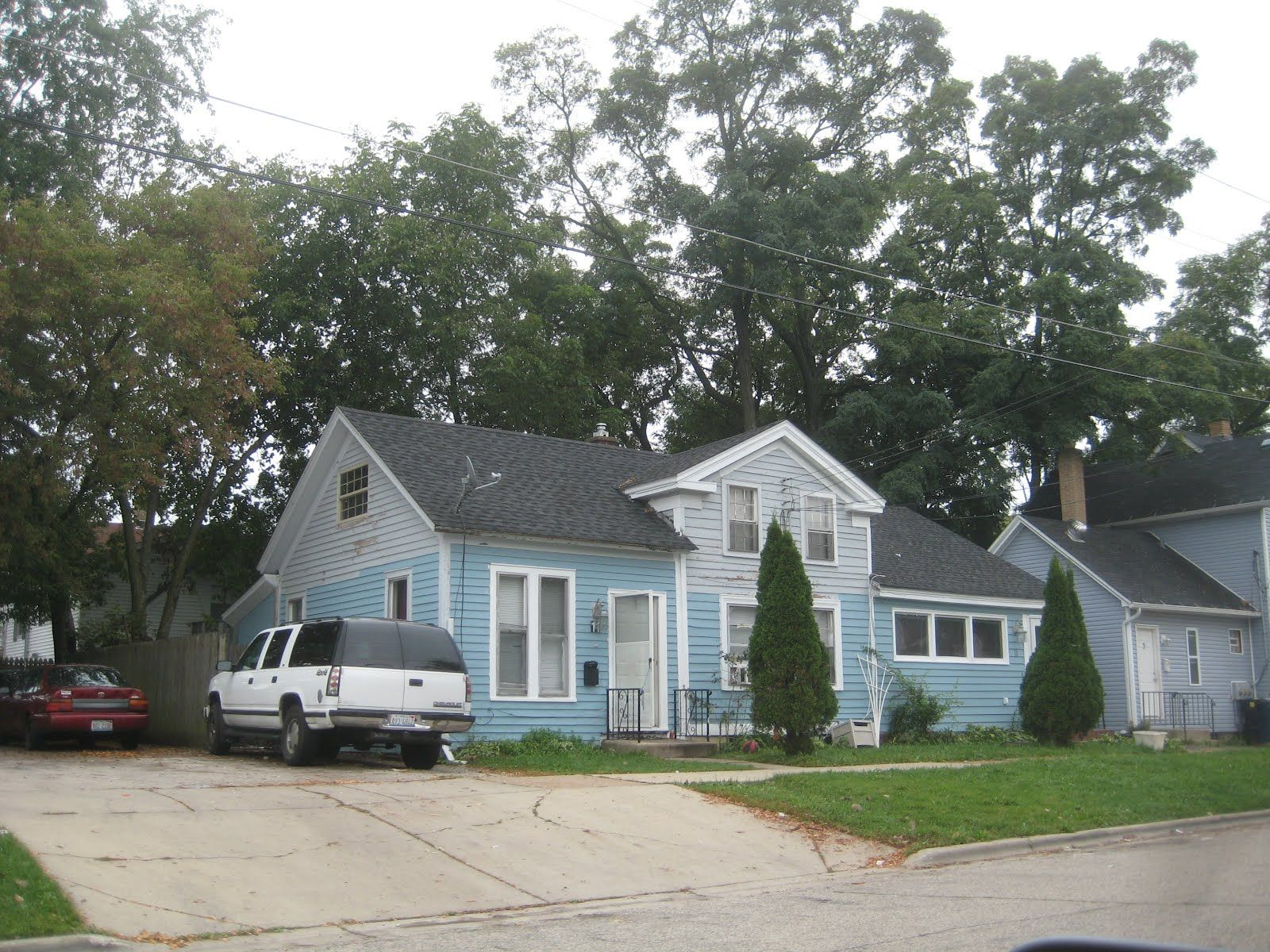 Explore Mobile Home Family Homes And More