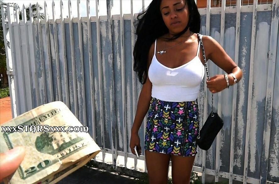 anya ivy - Tiny Petite Black Girls Takes Big Dick ...