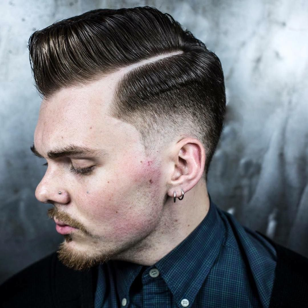 Nice lovely short beard styles chose the new style check more