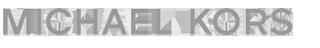 like 50% Michael Michael Kors bagswebsite #michael_kors_bags #michael_michael_kors_bags #michael_kors_handbags_for_cheap #Michael_michael_kors_handbags