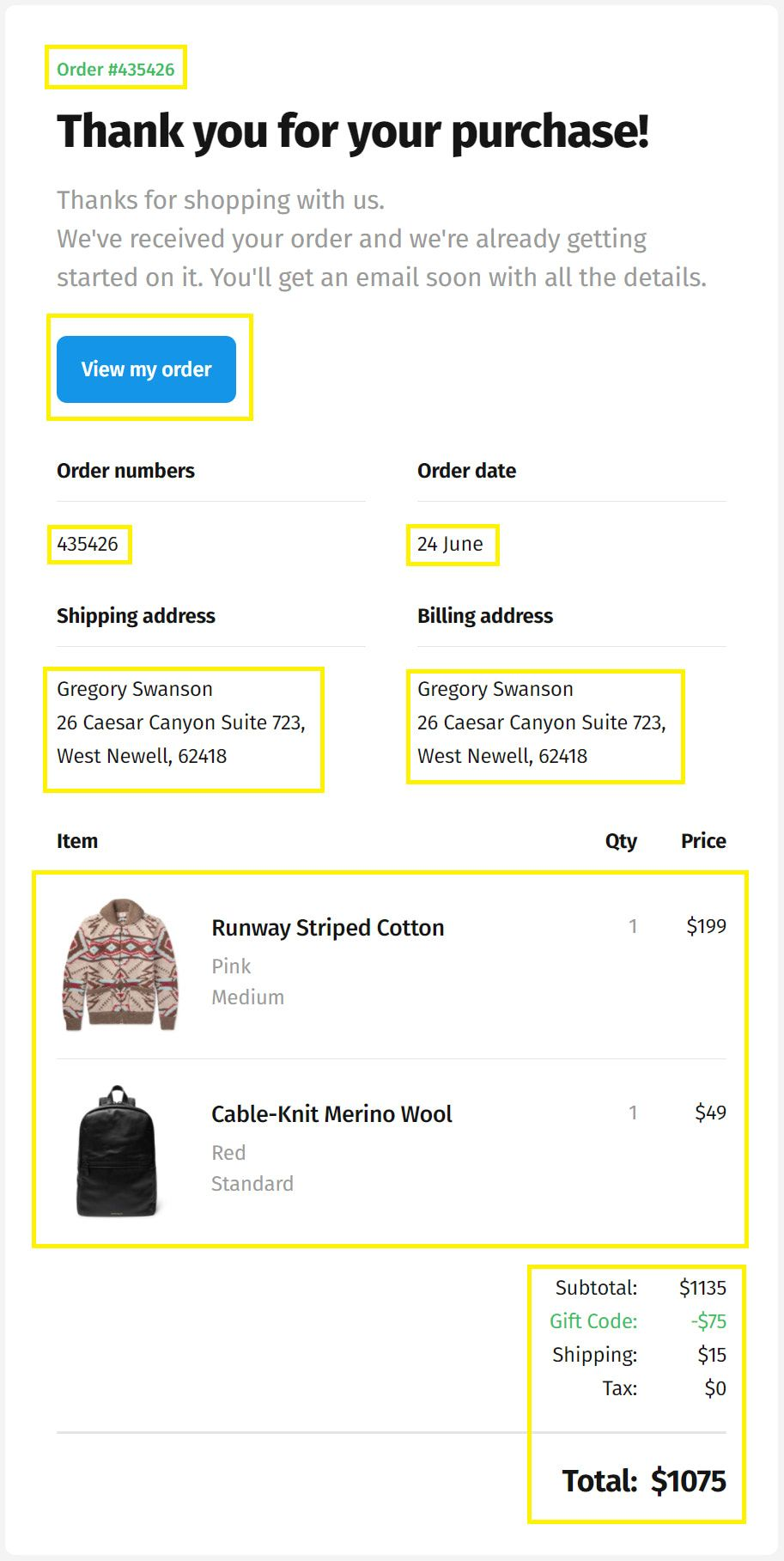 How To Upload An Email Template In Shopify Designmodo Help Email Templates Templates Postcard Template