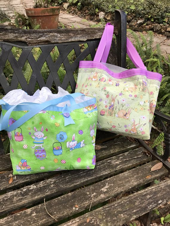 Easter basket easter bag easter market bag cloth tote bag easter basket easter bag easter market bag cloth tote bag small tote negle Image collections