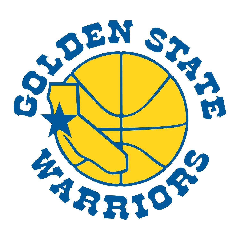 golden state warriors nba  golden state warriors logo