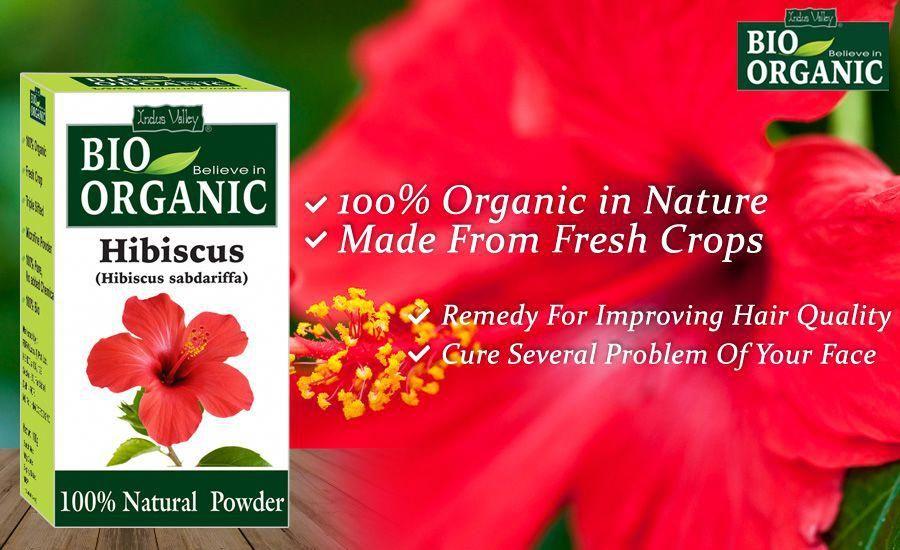 Hibiscus Flower Drinks Hibiscus Ayurvedic Herbs Skin Benefits Ayurvedic Treatment