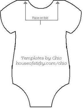 Gabarit Naissance Stencils Pinterest Baby Cards Baby And Baby