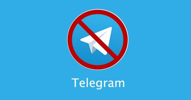 فیلترینگ تلگرام در سال 97 ؛ آیا فیلتر شدن تلگرام در ایران