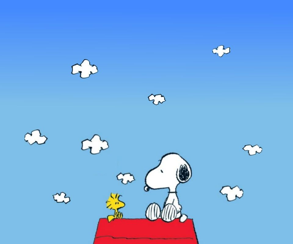 Snoopy Wallpaper Buscar Con Google Snoopy Pinterest HD Wallpapers Download Free Images Wallpaper [1000image.com]