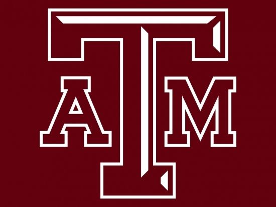 Texas A M University Logo Hd Images Texas A M Texas A M Logo University Logo