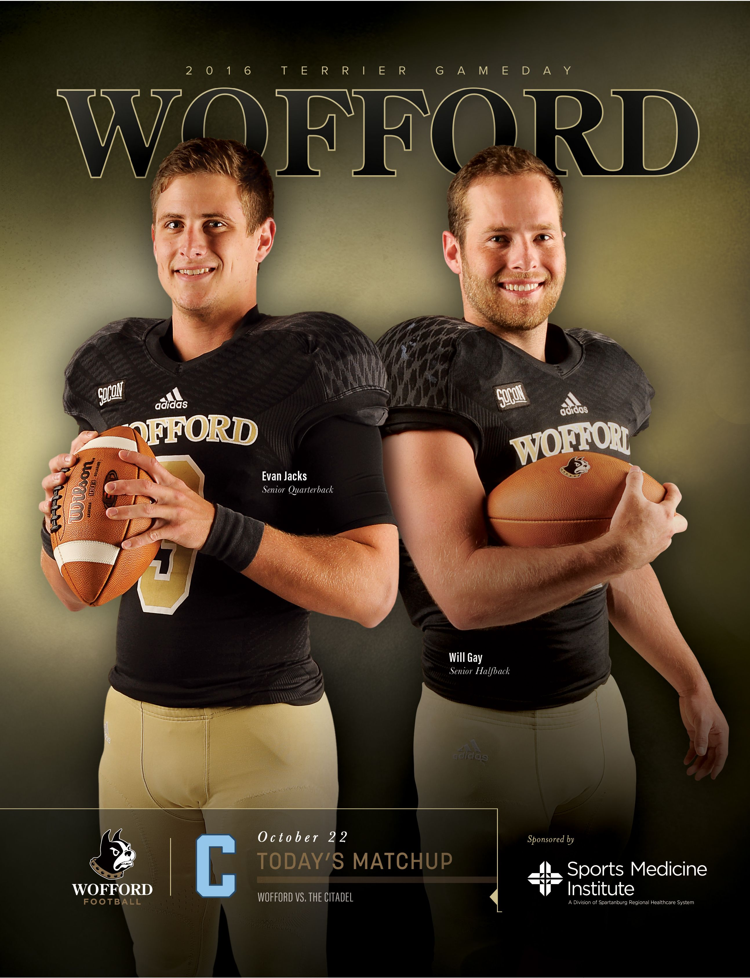 size 40 2b0cd 559e4 Pin on Wofford Terriers