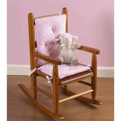 Tremendous Heavenly Soft Childs Rocking Chair Cushion Cushion Only Unemploymentrelief Wooden Chair Designs For Living Room Unemploymentrelieforg