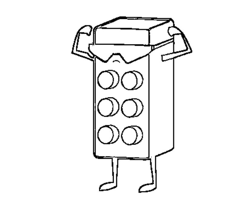 lego avengers coloring pages | www.juvagro.com | lego theme ...