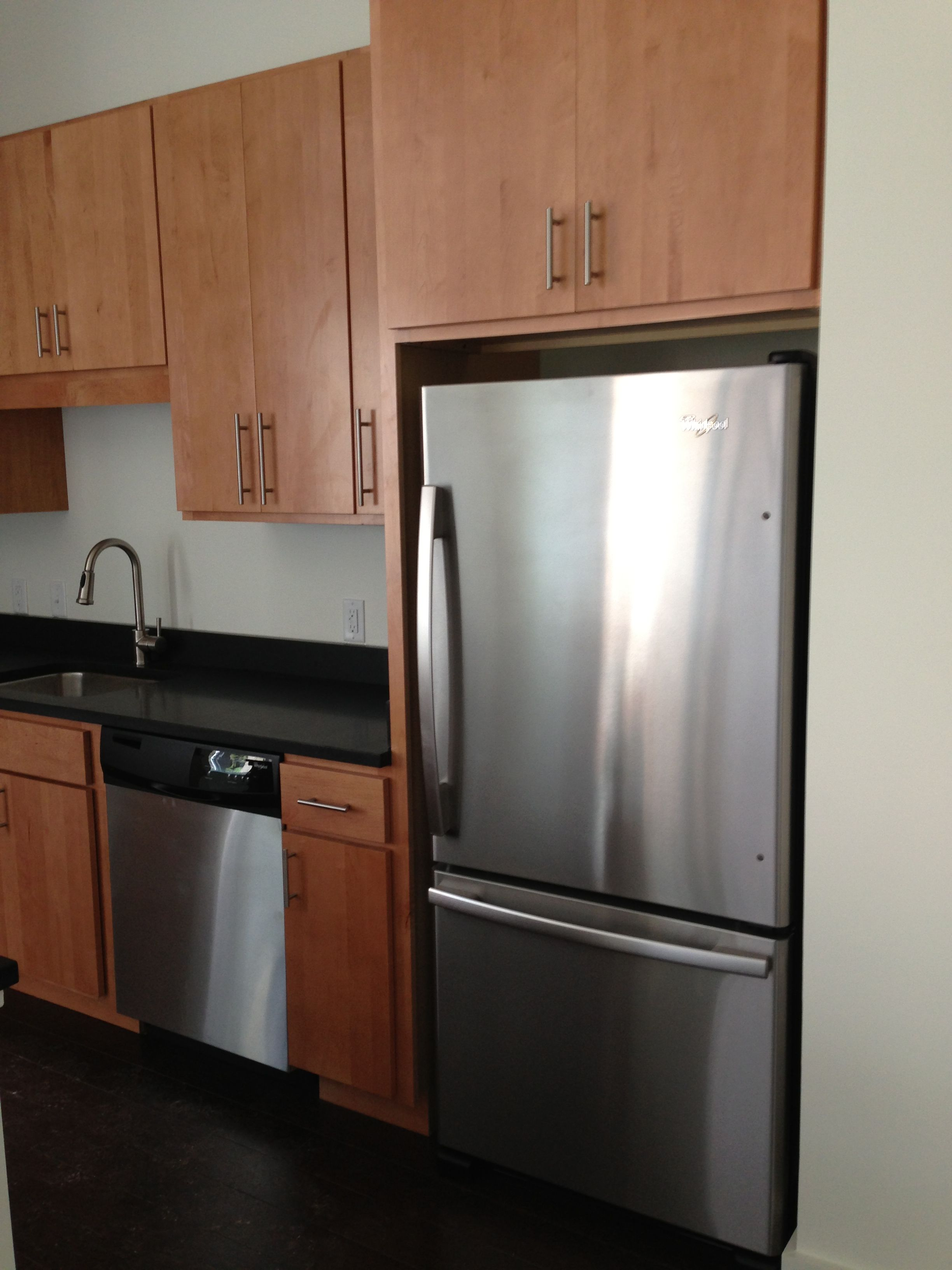 Stainless Steel Energy Star Applicances Luxury Apartments Apartment Communities Sweet Home