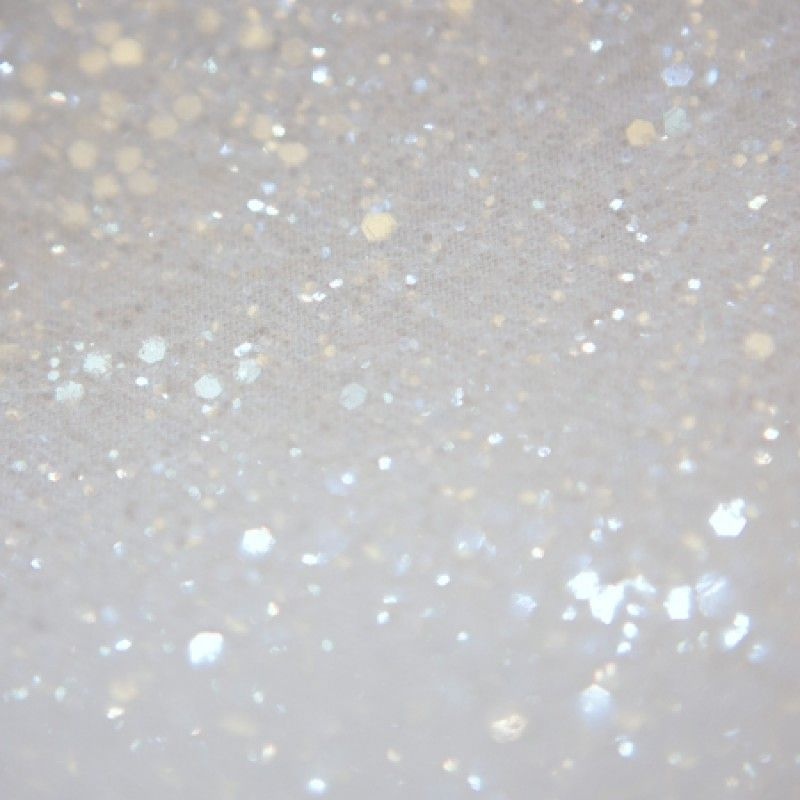 sw1 glitter sparkle shades of white snow white