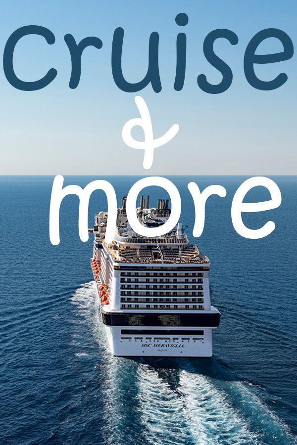 Suche nach Tag: naomi cruise