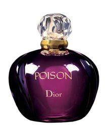c53661ea19b Original Poison Dior Perfume Online Available In Pakistan. Perfumes  Importados e Cosméticos - Lojas Renner