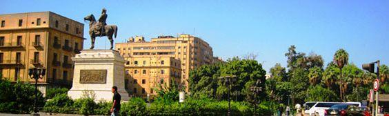 Cairo_Egypt_01