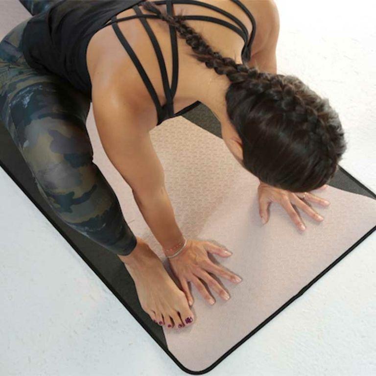Cómo Escoger Tu Esterilla De Yoga Xuan Lan Yoga En 2021 Consejos De Yoga Hacer Yoga Esterilla De Yoga