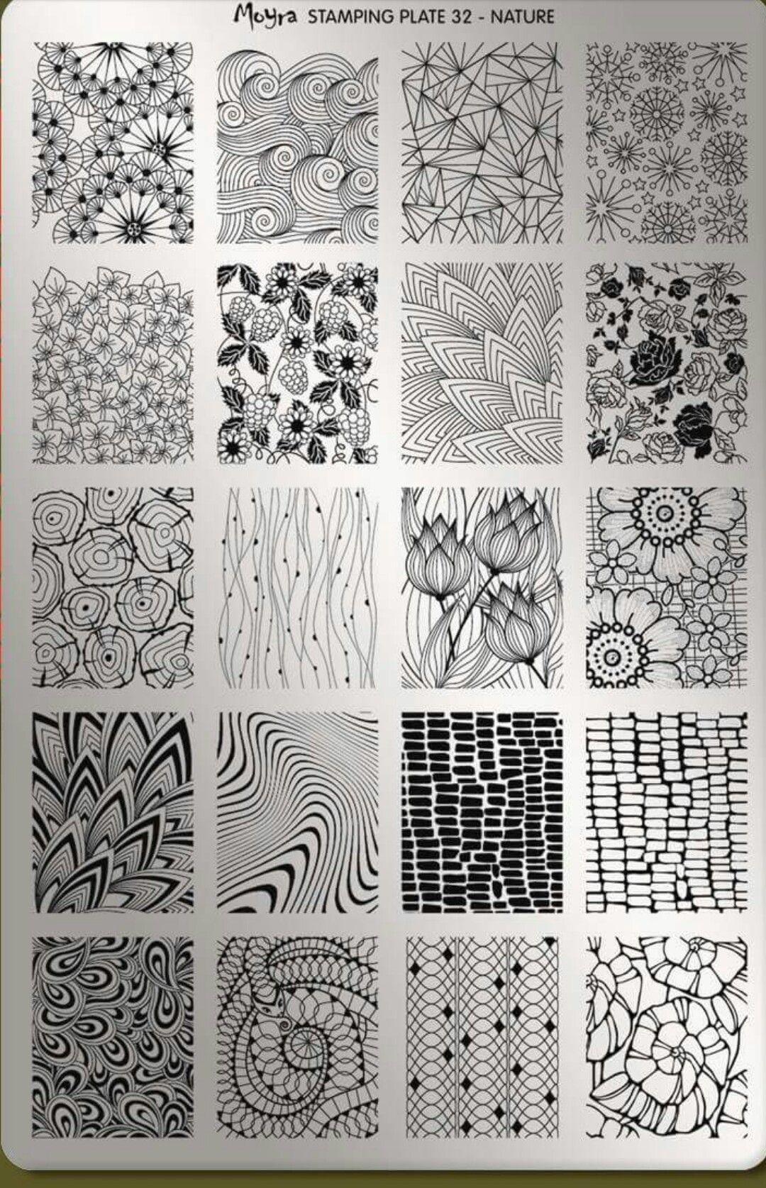 Pin By Joan Lauzau On Zentangles Tangle Art Zentangle Drawings