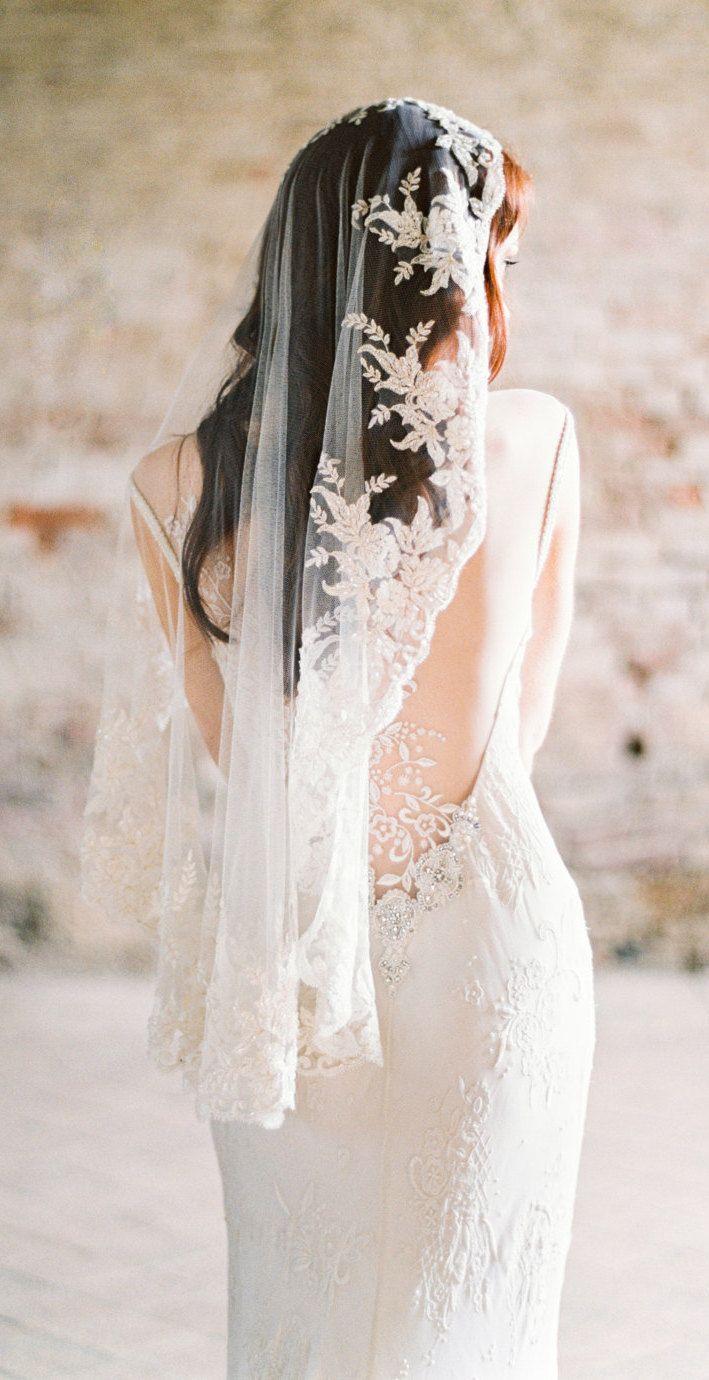Gorgeous wedding veil hair u make up pinterest veil weddings