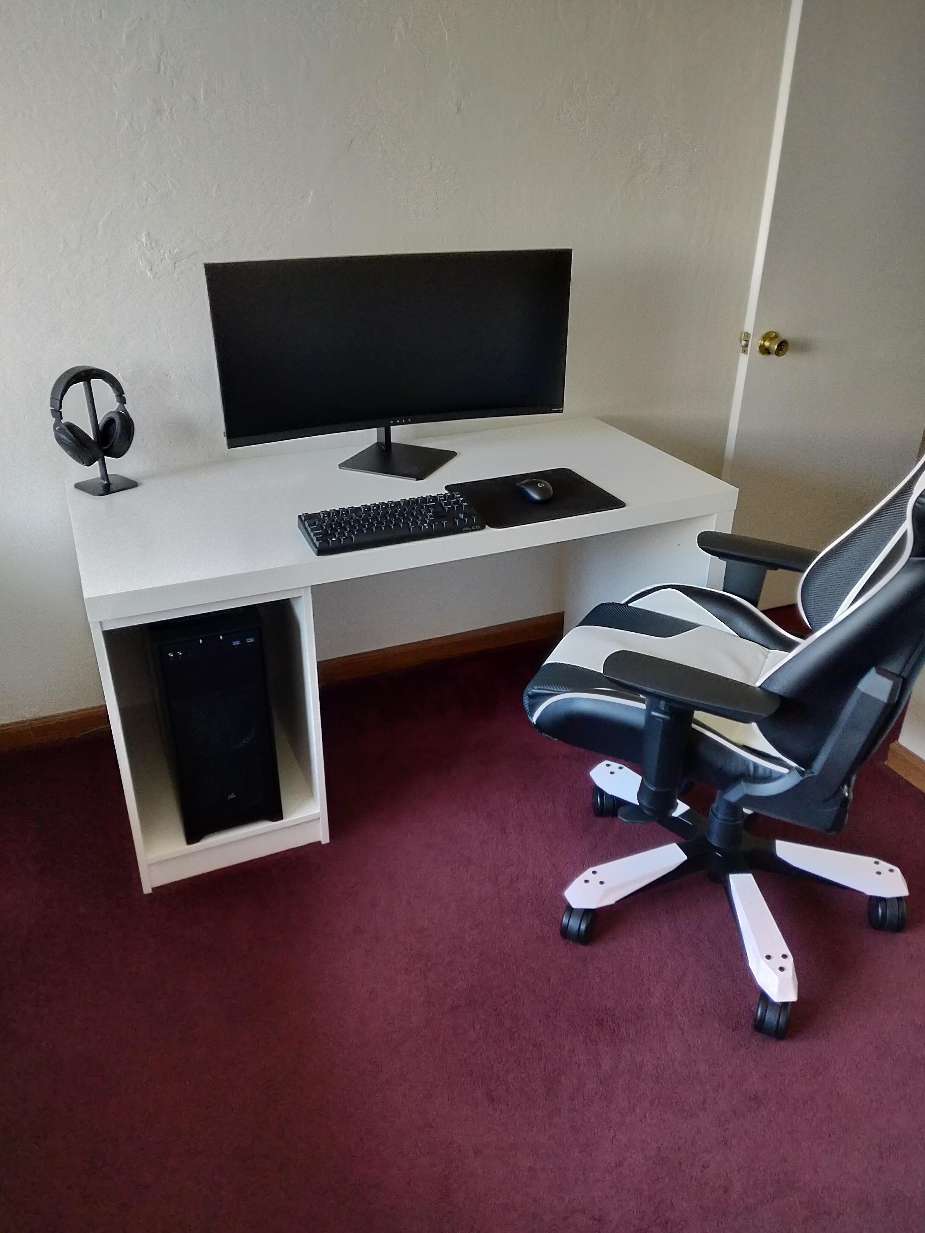 - My Plain Setup Room Setup, Pc Setup, Setup
