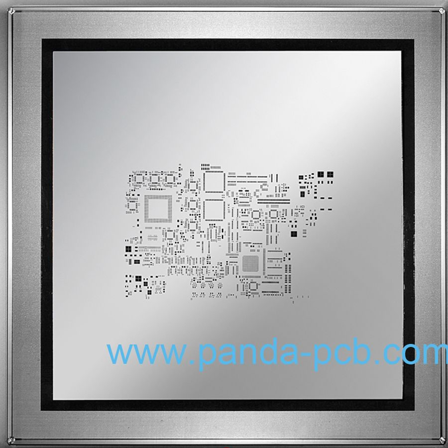 Pin By Panda Pcb Technology Coltd On Smt Stencil Laser Circuit Board Assembly Pcba Production Buy Productioncircuit Electrical Connection Printed Printing Soldering Cutting