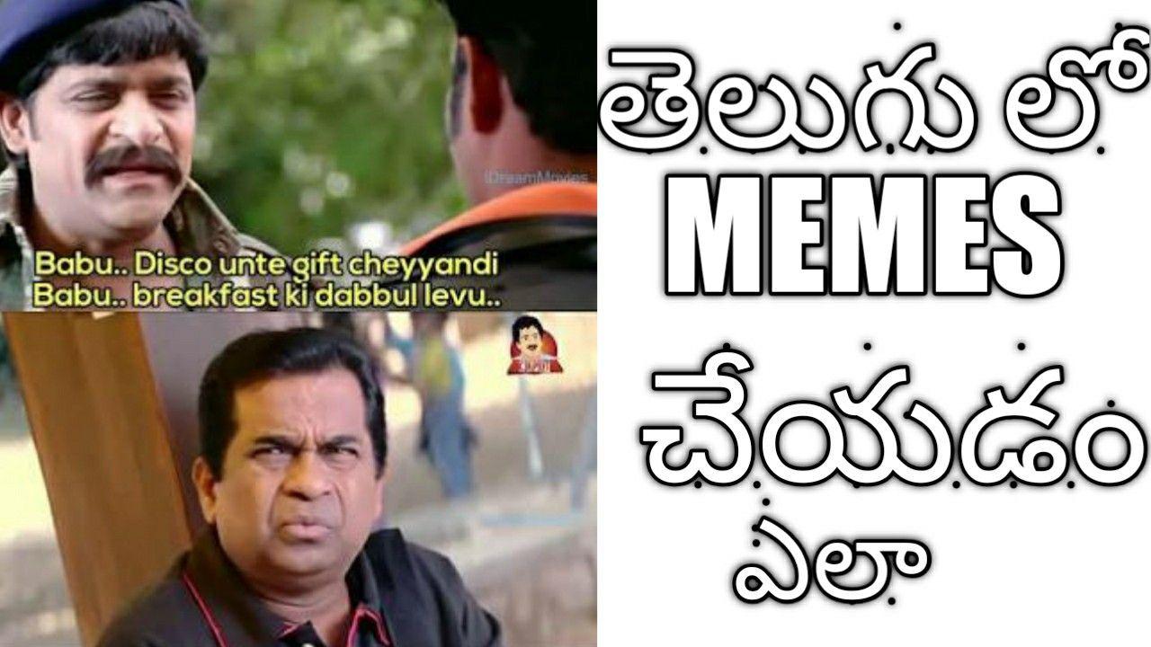 Top Meme Creators Memes Funny Gif Meme Creator
