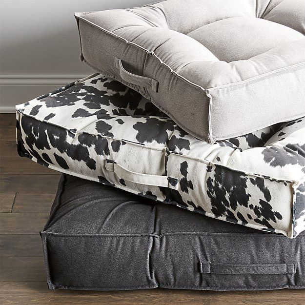 A New Pet Collection From Crate Amp Barrel Is Black White And