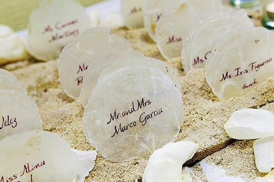 Shell Place Cards, Capiz, Set of 20 Pinterest Place cards, Place - buy place cards