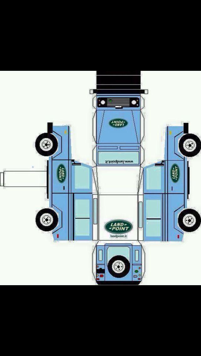 49++ Planos de carros a escala ideas in 2021