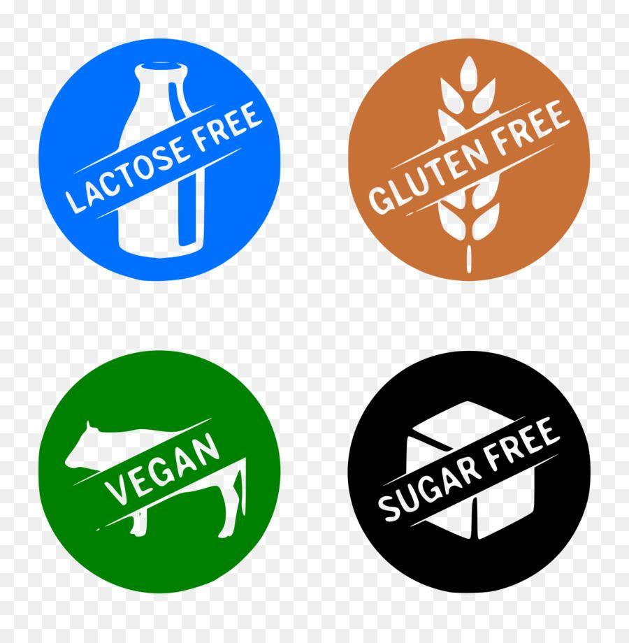 Gluten Free Diet Food Health Common Wheat Gluten Free Diet Recipes Gluten Free Diet Free Dieting