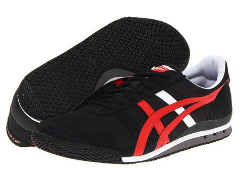 asics onitsuka tiger shoes philippines