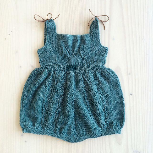 Pin On Knitting Baby 3