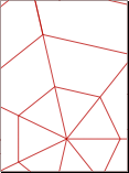 spider graph paper download the size you need epp pinterest
