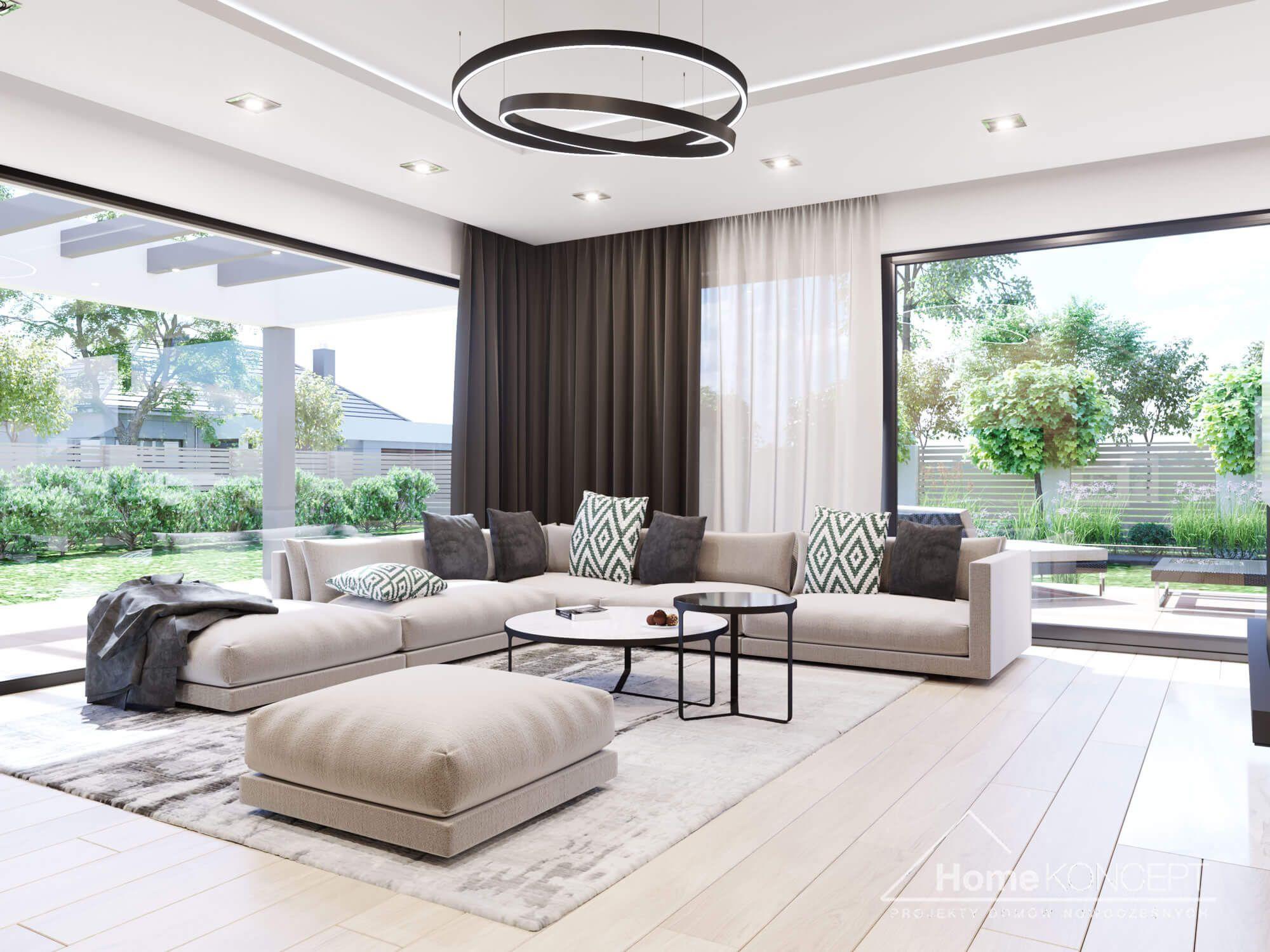 Homekoncept Home Living Room Living Room Designs Living Room Design Modern