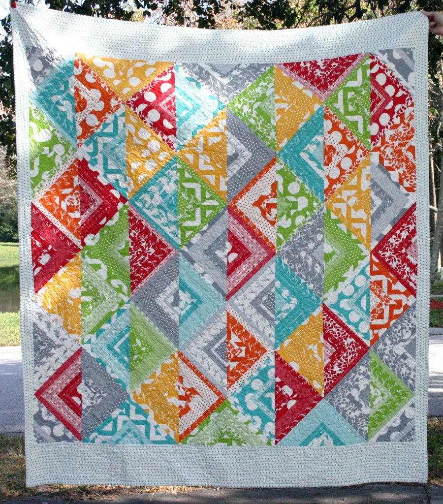 Hello again, everyone! My name is Elizabeth Dackson from Don't ... : quilt shop names - Adamdwight.com