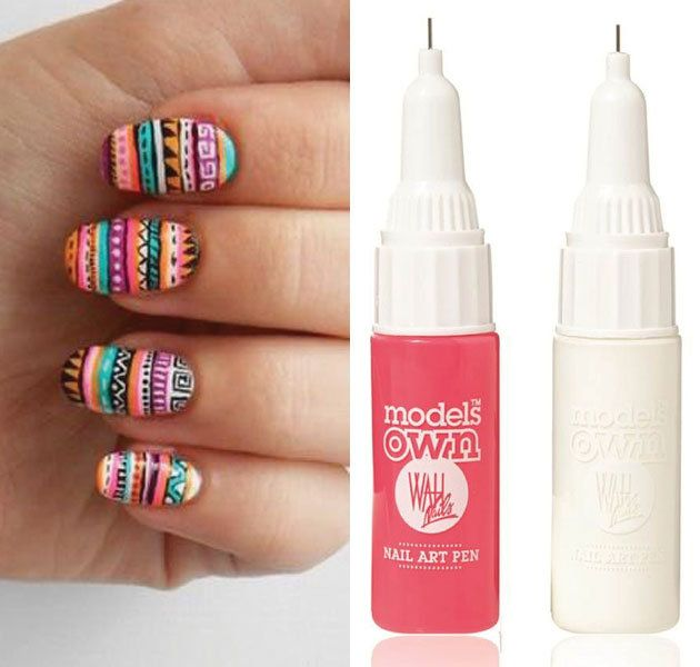 Lovely Can You Take Shellac Off With Nail Polish Remover Big Fluro Pink Nail Polish Round How To Polish Your Nails Treatment For Nail Fungus Over The Counter Young Nail Fungus Infection Treatment PurpleNail Art Design For Halloween Nail Polish Pens   Emsilog