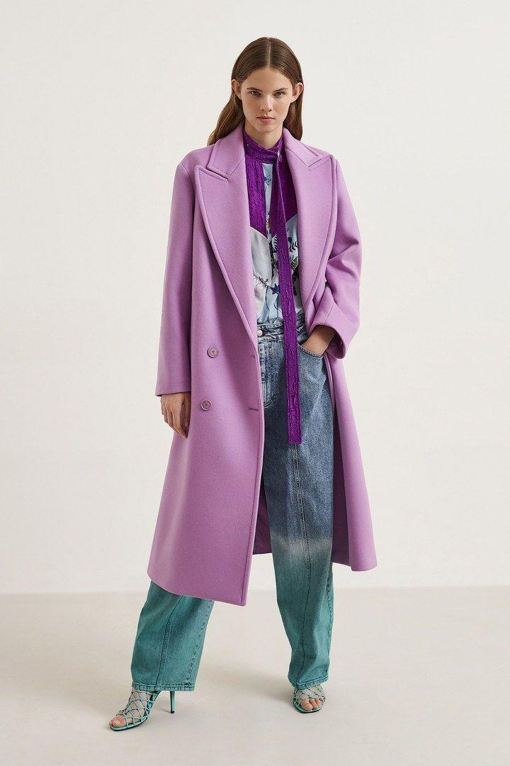 Stella McCartney Croisière 2020 - Défilés | Vogue Paris